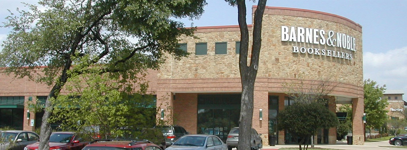 Salons by JC leases new Austin location