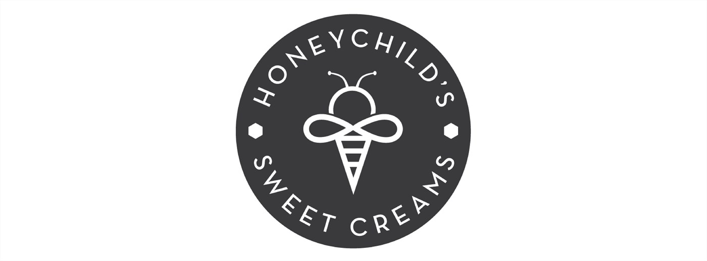 Honeychild's to open in Houston Heights