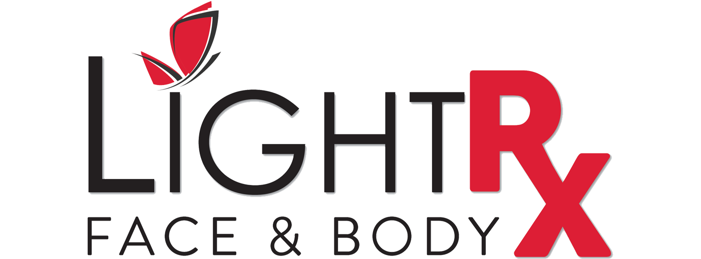 LightRX enters the D-FW market with 3 locations