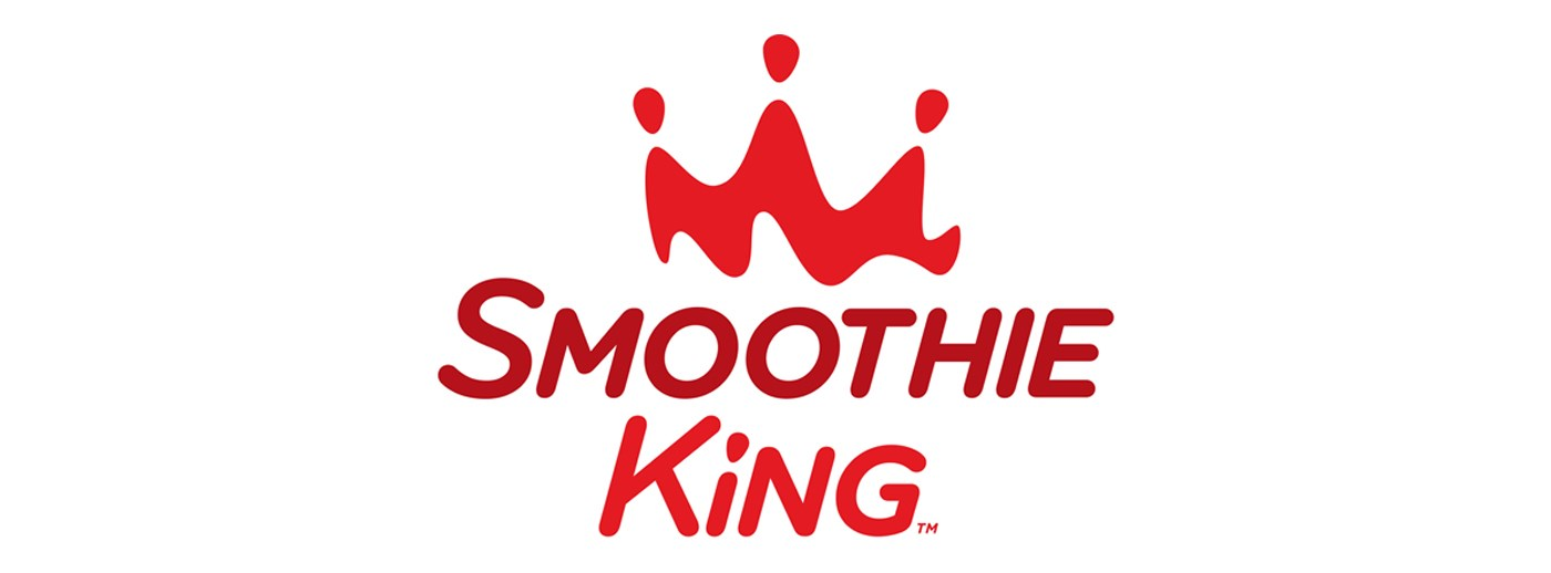 Smoothie King leases in Austin