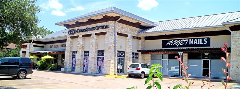 Weitzman now leasing two centers in Houston Heights