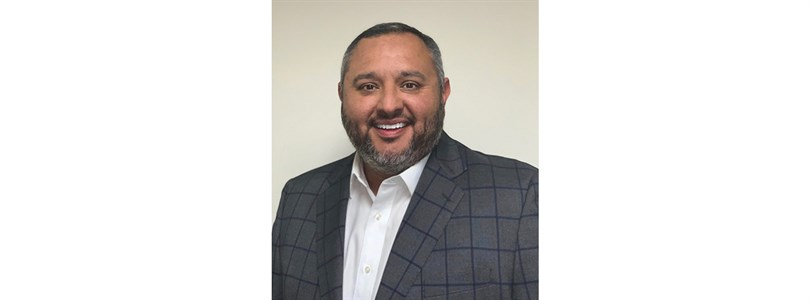 King joins Weitzman in San Antonio as SVP