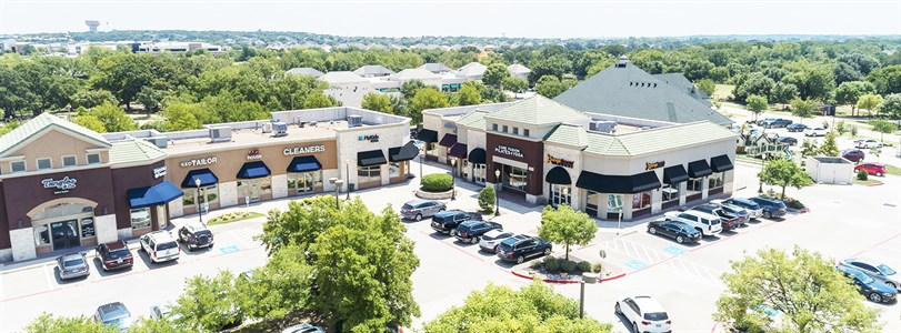 Not Just Soccer expands in Southlake