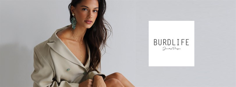 BURDLIFE Jewelry to open in Houston Heights