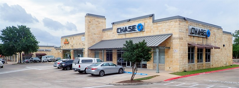 Great Clips signs new Austin retail location
