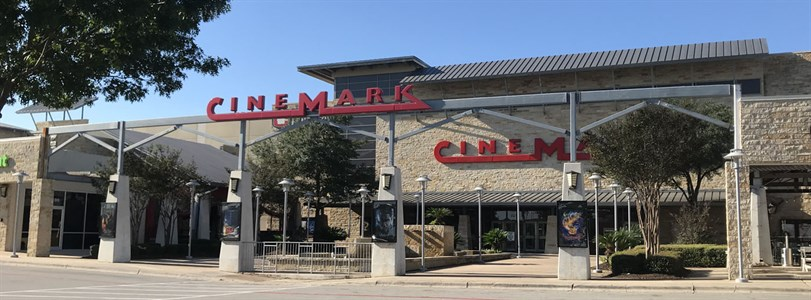 Weitzman to lease, manage key Austin retail center