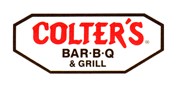 Colters BBQ