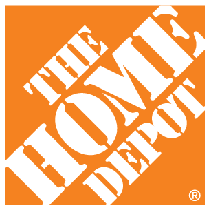 Area Retailers Businesses Walmart Home Depot