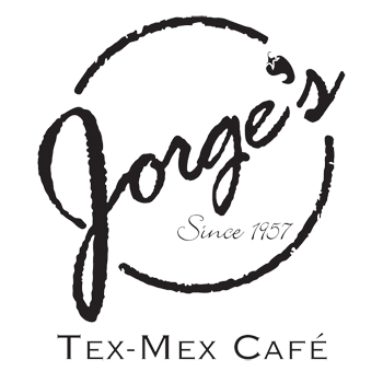 Jorges Tex Mex Cafe