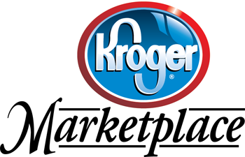 KrogerMarketplace