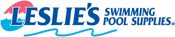 Leslies swimming pool supplies