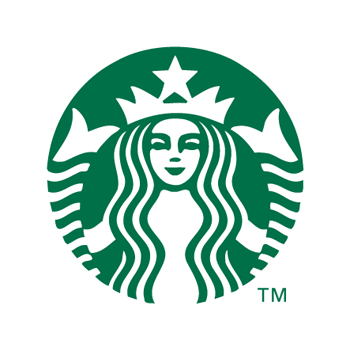 Starbucks coffee